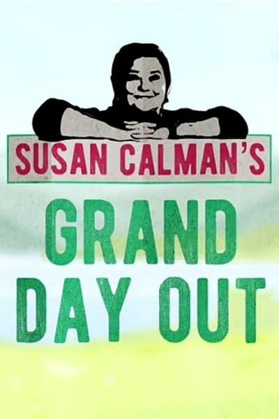 Susan Calmans Grand Day Out S02E03 1080p HEVC x265-MeGusta