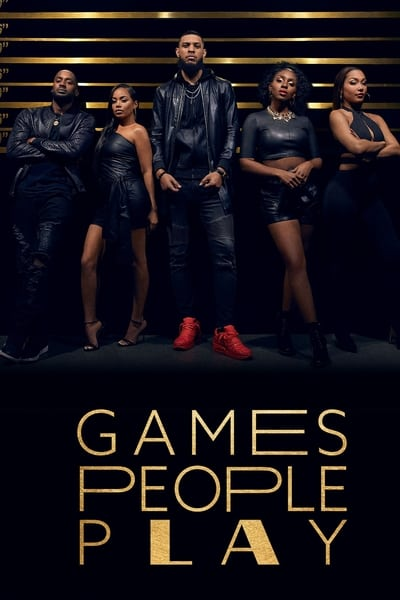 Games People Play S02E01 I Saw What You Did 720p HEVC x265-MeGusta