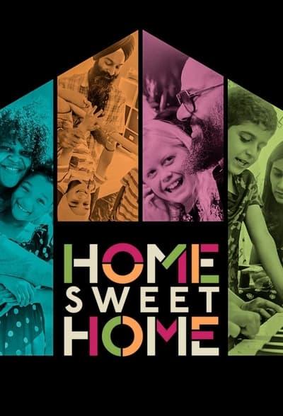 Home Sweet Home 2021 S01E02 1080p HEVC x265-MeGusta