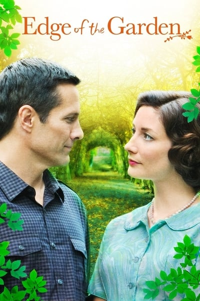 The Edge of the Garden 2011 1080p WEBRip x265-RARBG