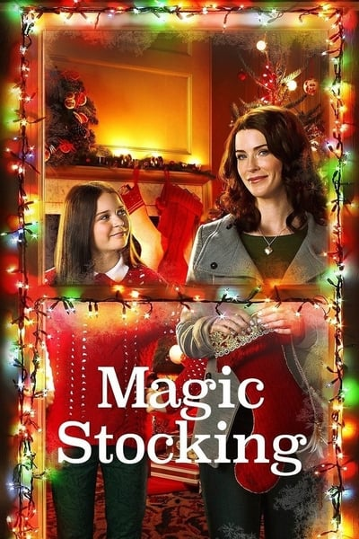Magic Stocking 2015 1080p WEBRip x265-RARBG
