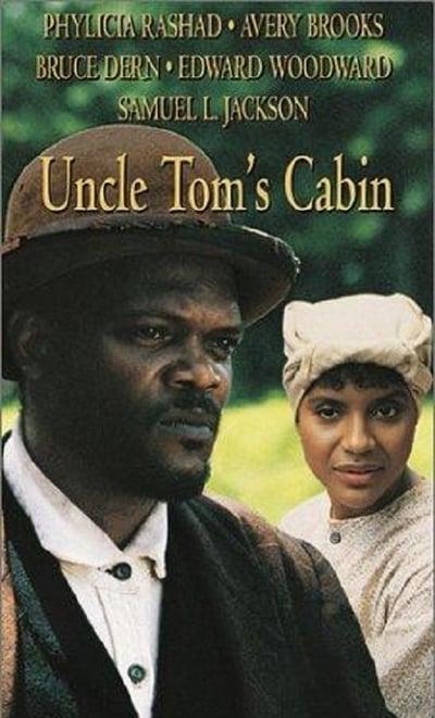 Uncle Toms Cabin 1987 1080p WEBRip x265-RARBG