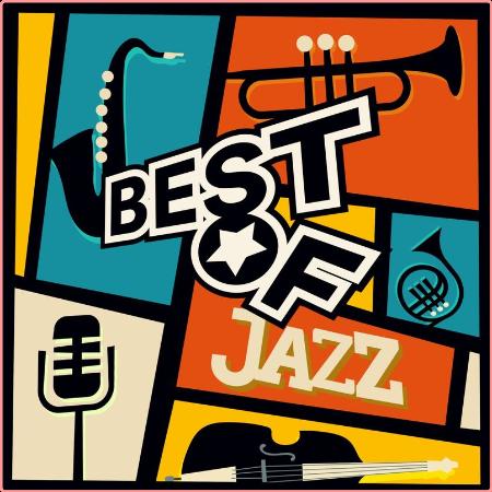 VA - Best of Jazz (2021) Mp3 320kbps