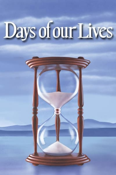 Days Of Our Lives S57E023 1080p HEVC x265-MeGusta