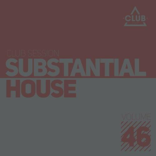 Substantial House, Vol. 46 (2021)