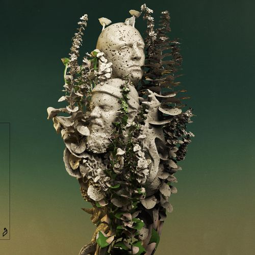 Gardenstate — Inspirations (2021)