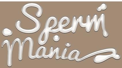 SpermMania.com: Amateurs - Sperm Mania, [HD 720p] (65.98 Gb)
