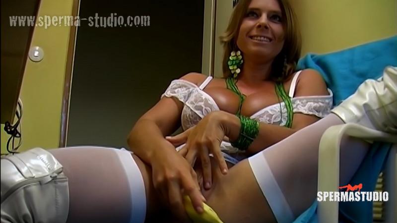 Sperma-Studio.com: Sexy Susi -, Sexy Susi fuck event, [FullHD 1080p] (2.8 Gb)