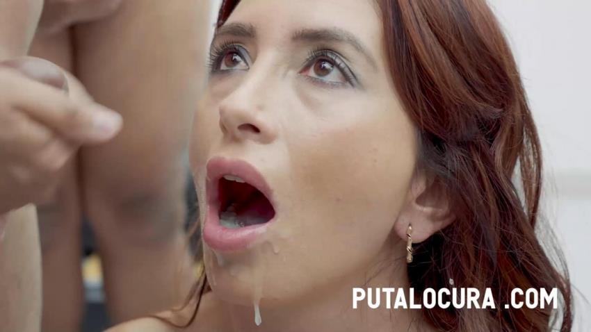 PutaLocura.com - Linda Gonzalez
