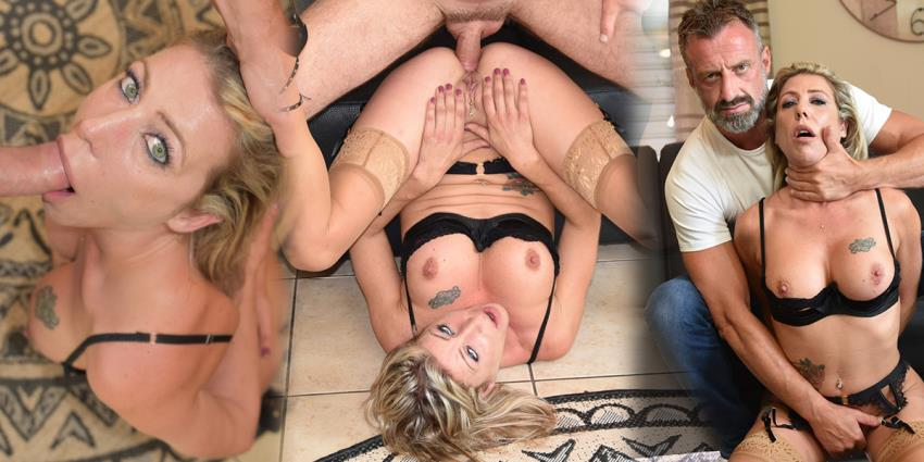 PascalsSubSluts.com: Nikky Clarisse, -, The job Ps looking for... [HD 720p] (719.46 Mb)