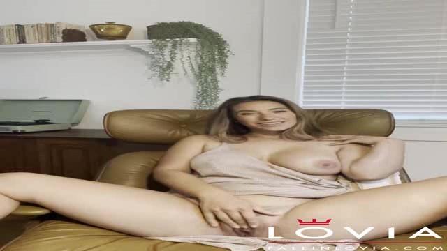FallInLovia - Sexy JOI  (360p) - (14/10/21)