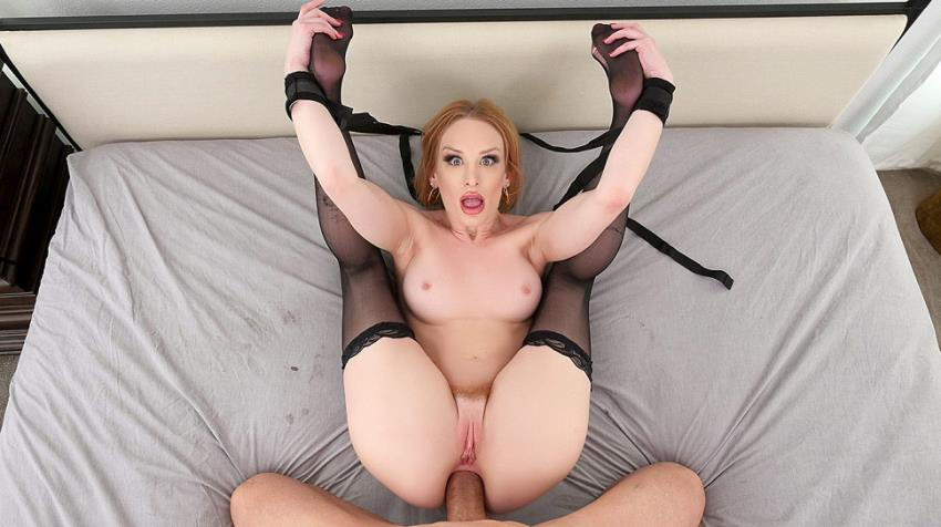 Holed.com, PornPros.com - Daisy Stone