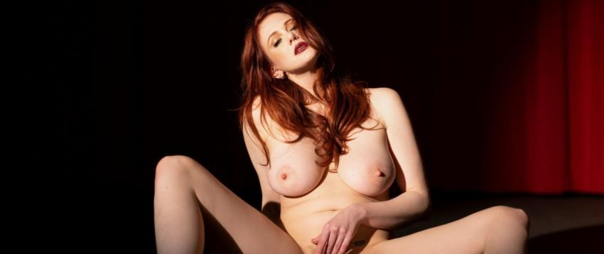 Playboy.com, PlayboyPlus.com - Maitland Ward