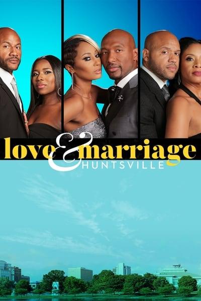Love and Marriage Huntsville S03E14 Softball Hard Shade 1080p HEVC x265-MeGusta