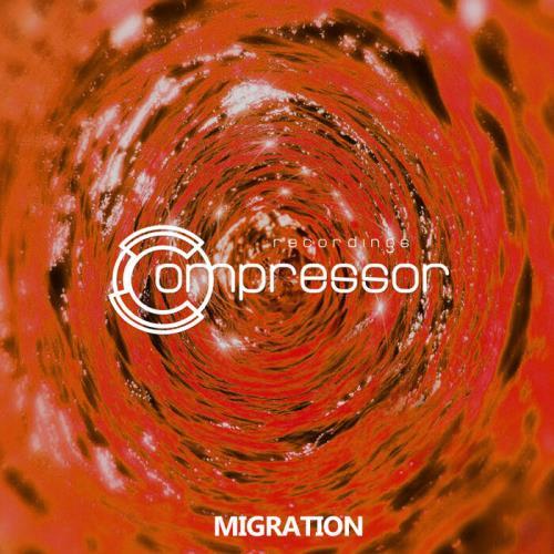 Compressor Recordings — Migration (2021)