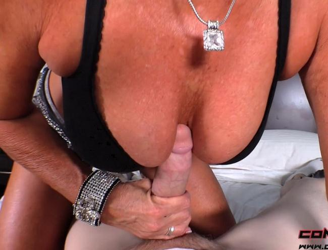 Conor Coxxx Clips Clips4Sale.com: Let Mommy Help You With That Starring: Payton Hall