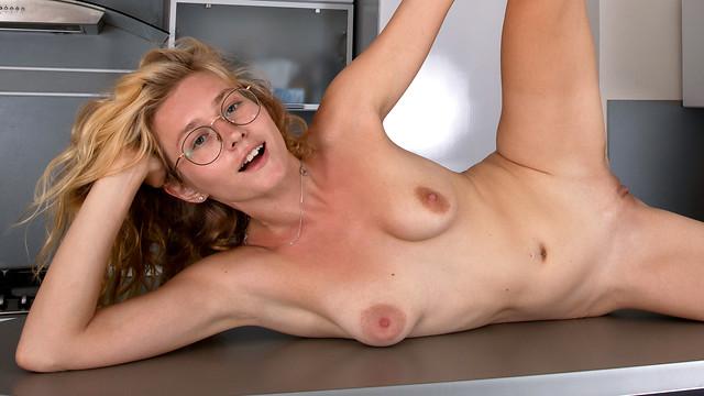 Nubiles.com, Nubiles-Porn.com - Junie Moonie