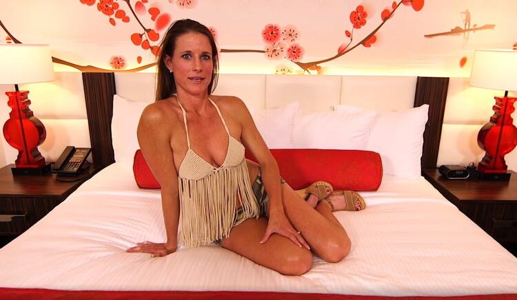 Sophie ~ MomPov was in her destiny ~ MomPov ~ HD 720p