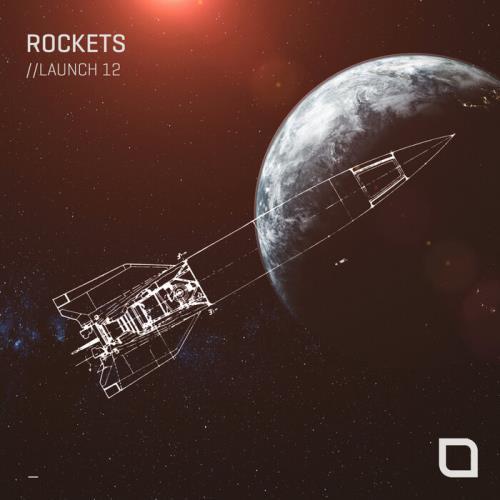 Rockets // Launch 12 (2021)