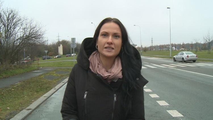 CzechExperiment/CzechAV: PETRA aka Zuzana Presova - CZECH EXPERIMENT 10 [HD 720p] (1.27 GB)