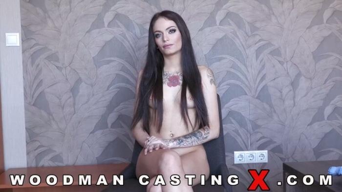 Clara Mia - CASTING X 227 *UPDATED* (2021 WoodmanCastingX.com) [HD   720p  2.23 Gb]