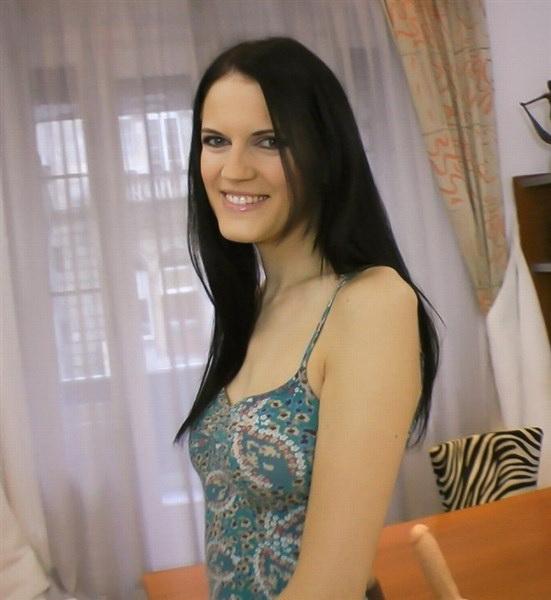 RoccoSiffredi.com: Roccos POV 29 Starring: Mia G