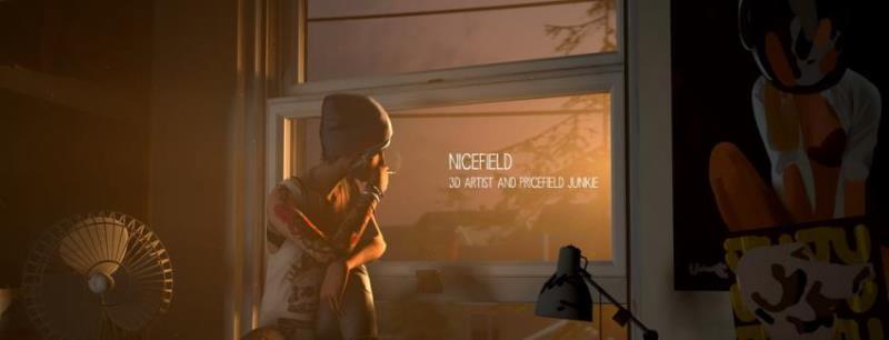 nicefield [WEB-DL 1080p 1.44 Gb]