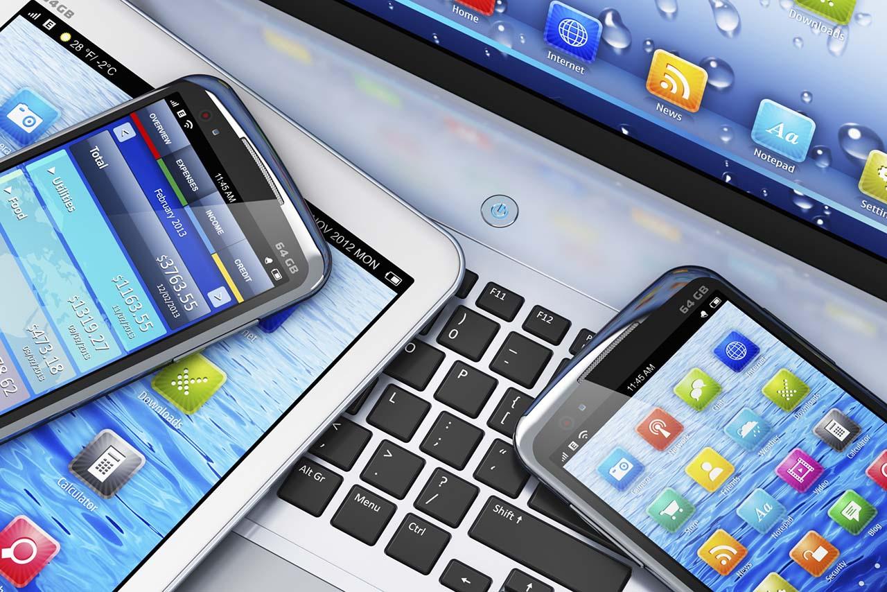 南京五十铃电子科技有限公司