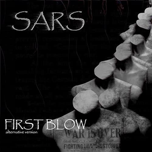 Sars — First Blow (2021)