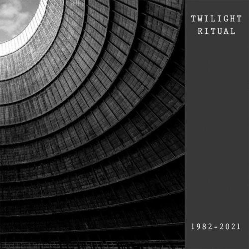 Twilight Ritual — 1982-2021 (2021)