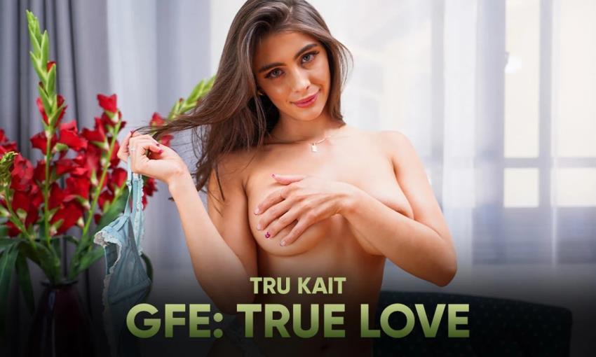 GFE :True Love