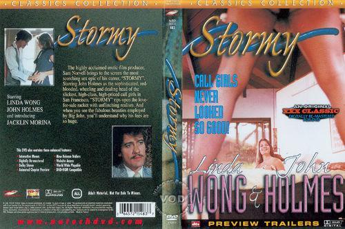 Stormy [DVDRip 576p 1.29 Gb]