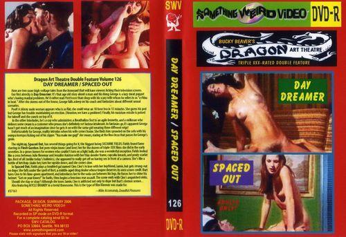 Day Dreamer [DVDRip 528p 704.59 Mb]