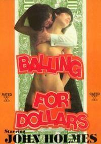 Balling for Dollar$ [VHSRip 480p 1.59 Gb]