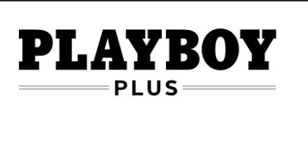 Amateurs - A selection of 3 videos from the Playboyplus website for 2013 [FullHD/1080p/813.73 Mb] PlayboyPlus.com