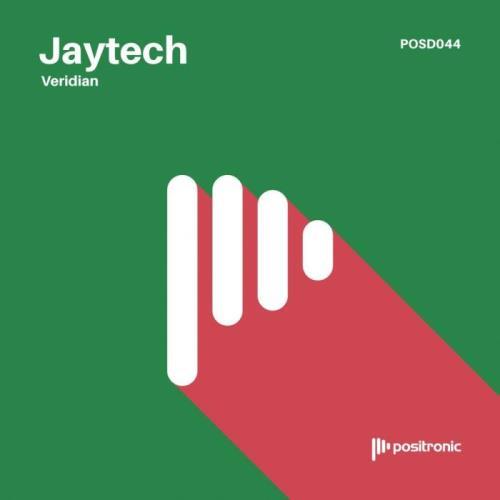 Jaytech — Veridian (2021)