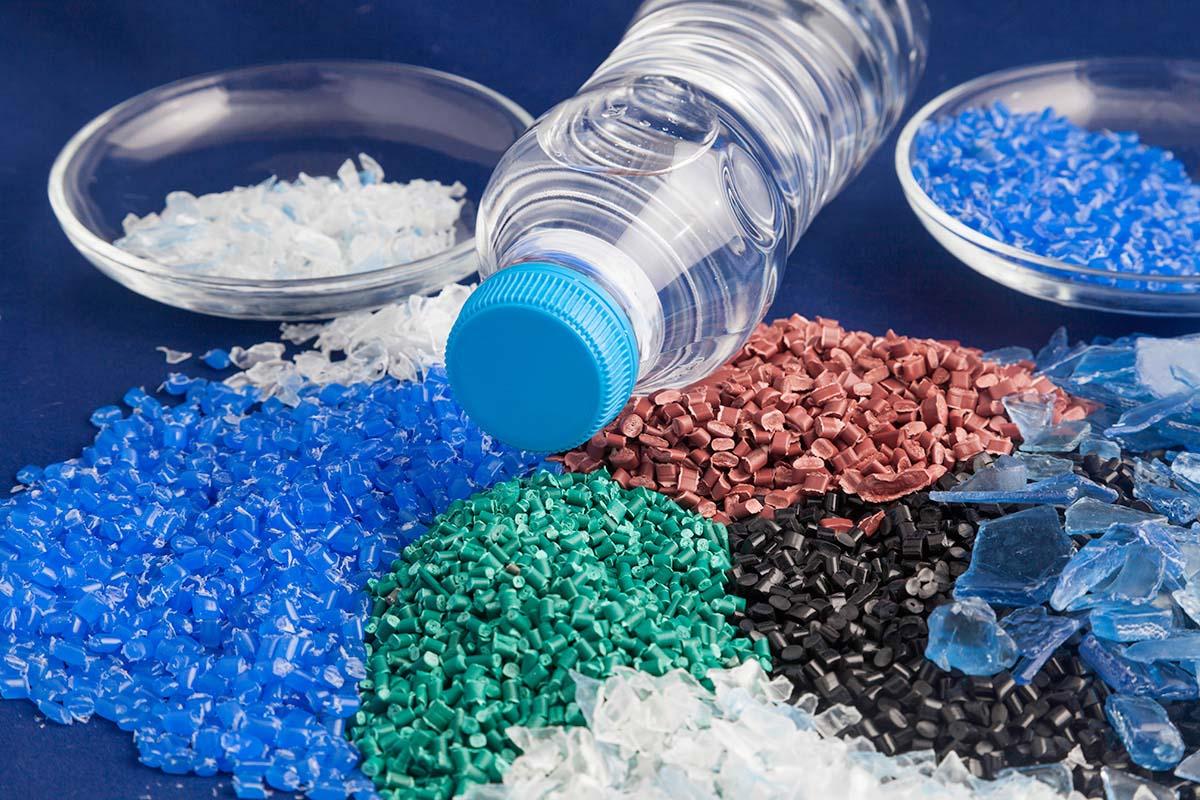 嘉兴市豪雅塑胶制品有限公司