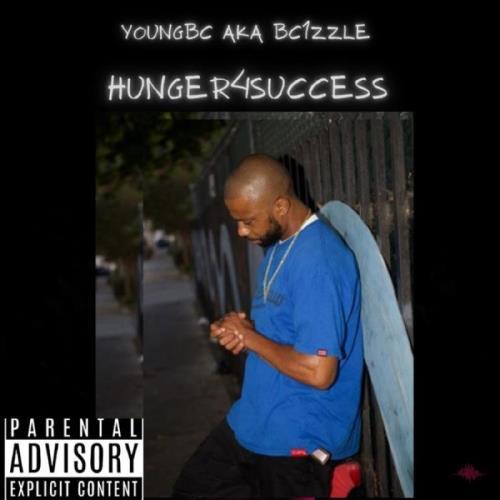 BC1zzle — Hunger 4 Success (2021)