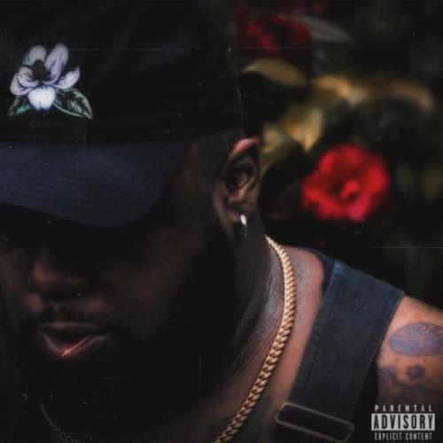 Bigg Josh — Southern Soul (2021)