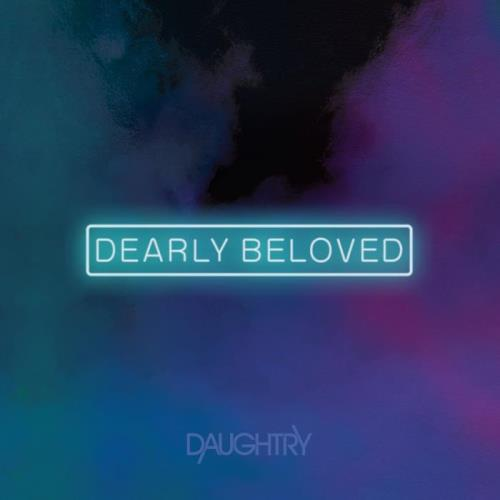 Daughtry — Dearly Beloved (2021)