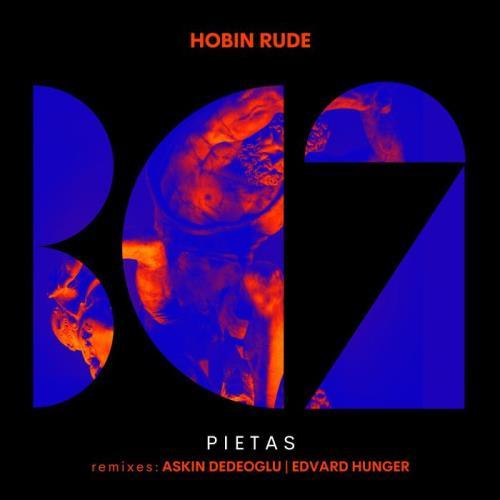 Hobin Rude — Pietas (2021)