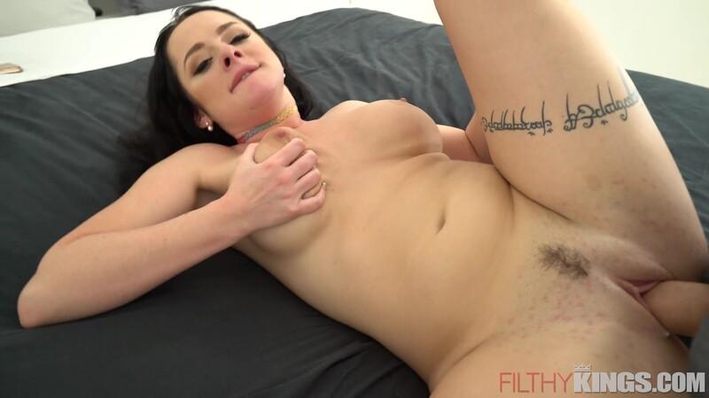 FilthyKings.com - Macey Jade