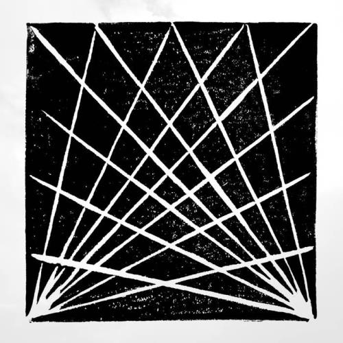 Submersion — Egress (2021)