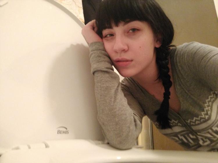 [ATKGirlfriends] - Charlotte Sartre - Virtual Vacation Las Vegas 2/3 (2021 / FullHD 1080p)