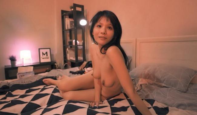 Madou Media: Ecstasy of Love Starring: Xian Er Ai