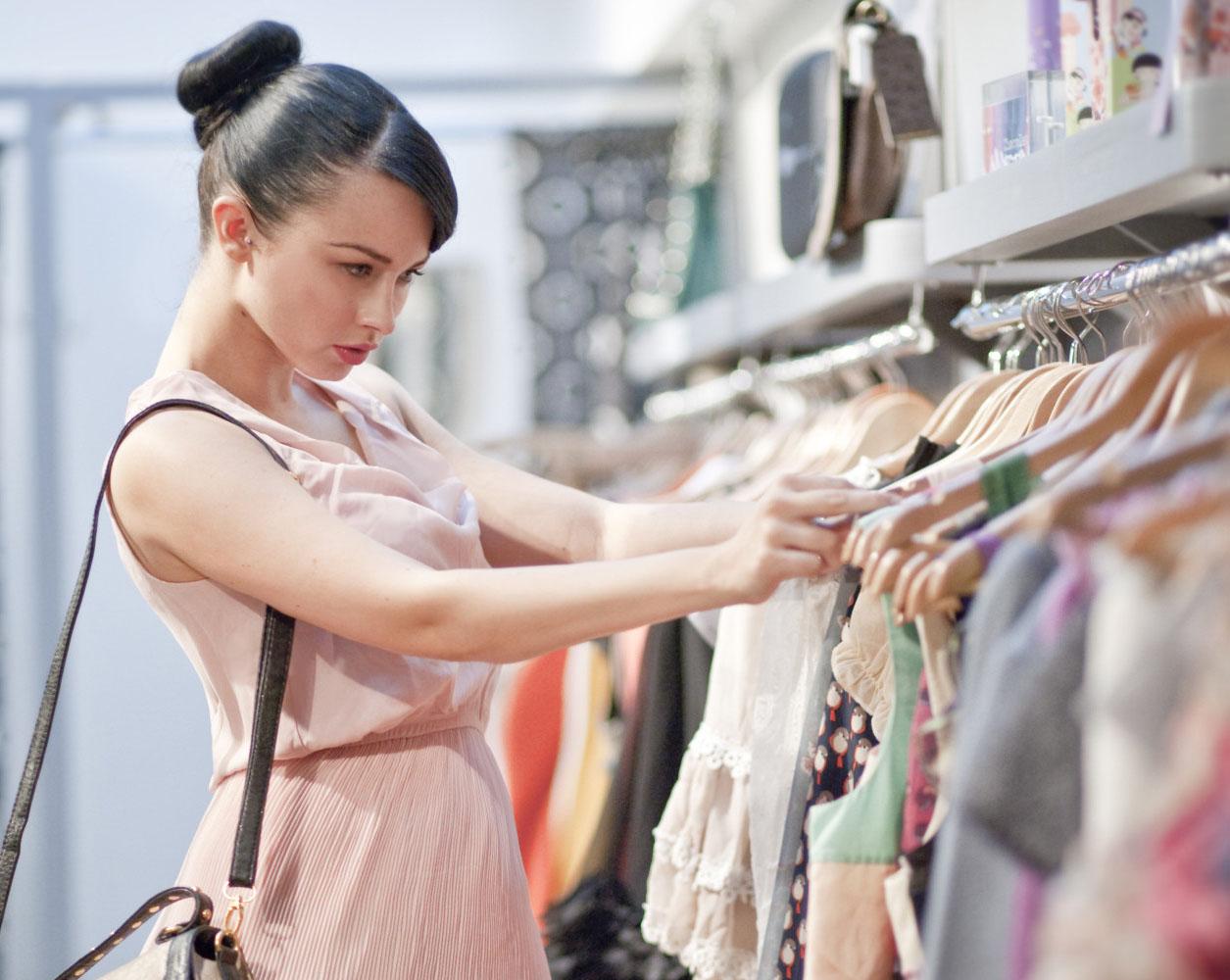 眉山经典时尚服饰贸易有限公司
