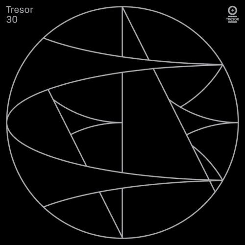 Tresor 30 (2021)