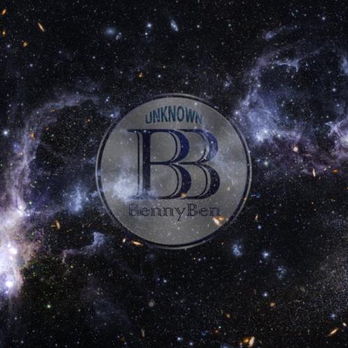 BennyBen — UNKNOWN (2021)