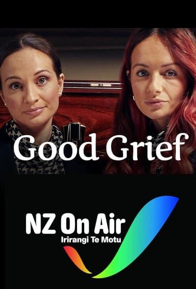 Good Grief S01E01 720p HEVC x265-MeGusta