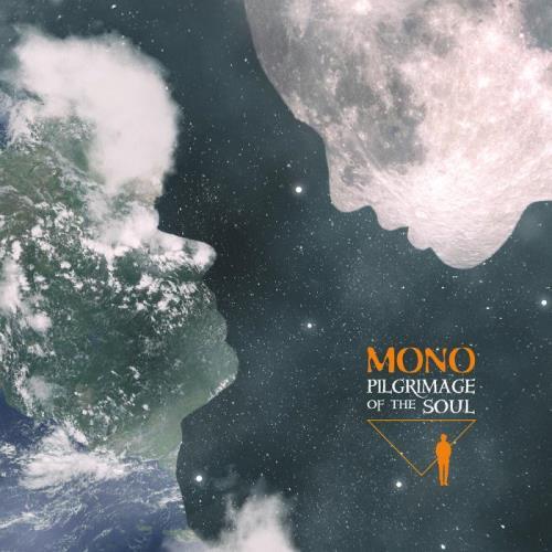 Mono — Pilgrimage of the Soul (2021)